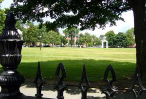 Salem Park