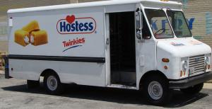 Twinkie Truck